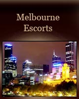 Melbourne elite escorts