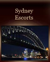 High class Sydney Escorts