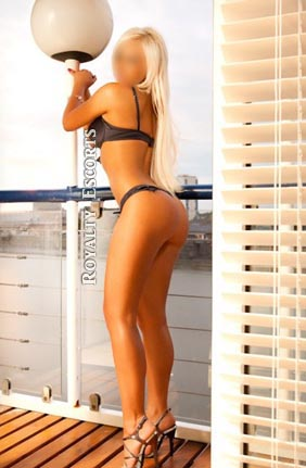 ex girlfriends high class escorts in perth