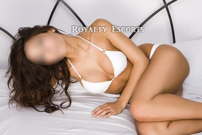 filipina toronto escort